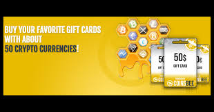 Buy PUBG gift cards with bitcoins or altcoins | Coinsbee
