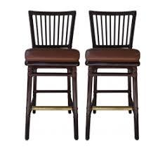 mcguire furniture company mcguire furniture company la 14 jolie