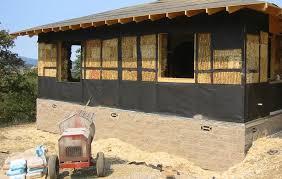 Small House Floor Plans Slab Foundation   Free Online Image House        Raised Floor On Concrete Slab on small house floor plans slab foundation