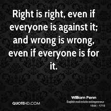 William Penn Quotes. QuotesGram via Relatably.com