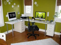 amusing contemporary home office design in trendiest ways appealing black contemporary office chairs in contemporary amusing contemporary office decor