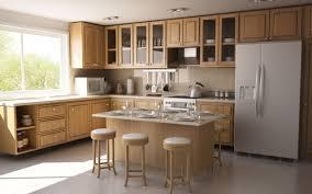 bathroom design houzz home decorating  modern kitchen cabinets houzz kitchen appealing modern kitchen design