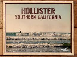 hollister job application online how to apply for a job at applying for hollister jobs online hollister co