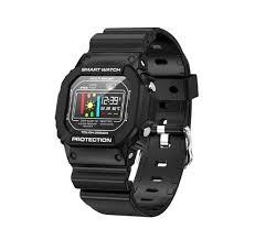 <b>X12</b> ECG PPG Ip68 <b>Smart Watch</b> Waterproof Sports Watch for Ios ...