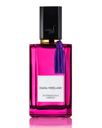 <b>Diana Vreeland Outrageously Vibrant</b> Eau de Parfum, 100 mL and ...