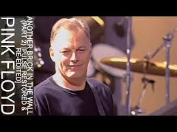 <b>Pink Floyd</b> - Another Brick In The Wall (Part 2) [PULSE Restored ...