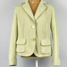 <b>Basler пиджаки</b> для женский - огромный выбор по лучшим ценам ...