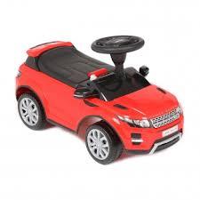 <b>Каталка</b> детская ChilokBo арт Z348L <b>Range Rover Evoque</b> купить ...