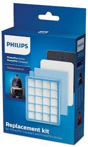 Купить комплекты <b>пылесборников</b> и фильтров по низкой цене с ...
