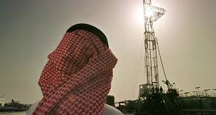 Image result for Saudis Mess Up Oil Strategy Big Time. Oil Prices Now At The Mercy Of Iran