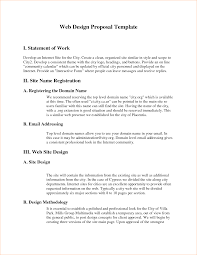 essay awesome interior design proposal example advertising essay website design proposal sample attractive interior design proposal awesome interior design