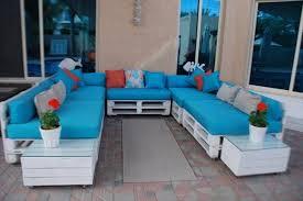 diy u shaped pallet living room sitting plan build pallet furniture plans