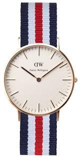 <b>Наручные часы</b> Daniel Wellington Classic Canterbury Lady <b>gold</b> ...