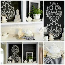 Kitchen Cabinet Makeover Diy Kitchen Cabinets Diy Diy Cheap Kitchen Cabinets Chalk Paint