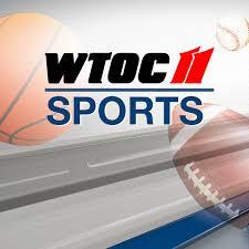 WTOC Sports
