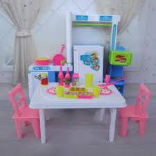 panda superstore cheap dollhouse furniture kitchen set dreamz bathroom dollhouse