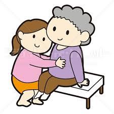 「おばあちゃん 画像 フリー」の画像検索結果