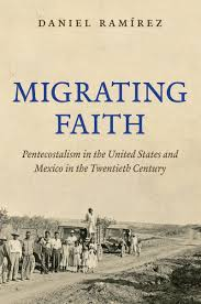 latino pentecostalism a review essay by amos yong the pneuma review gastoacuten espinosa latino pentecostals in america faith and politics in action cambridge ma and london harvard university press 2014 xi 505 pages