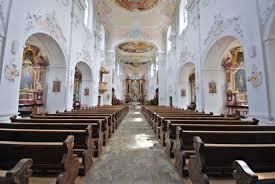Arlesheim