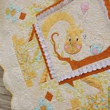 43 лучших изображений доски «baby quilt» | Лоскутное одеяло ...