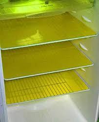 Rectangle <b>Plastic</b> RS <b>PVC Refrigerator</b> Drawer/<b>Fridge</b>/Multipurpose ...