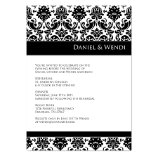 formal dinner invitation template com formal dinner invitation template which can be combined another fantastic dinner design 611168