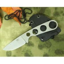 <b>Нож Sanrenmu 7130 FUF-SF</b>