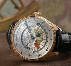 Pin by Айрат Тимершин on Relojes | Unique pieces, Wrist <b>watch</b> ...