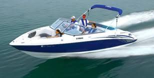 Boat Dealer US - Boats For Sale & Rent - The Big Directory