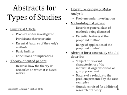 Example of Proposal   THE STUDY ON LEARNING MATHEMATICS THROUGH ART B