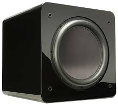 Best powered subwoofers, great speaker systems