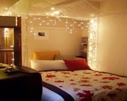 romantic bedroom lighting ideas bedroom lighting designs
