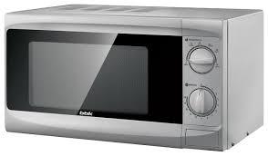 Микроволновая печь <b>BBK 20MWS</b>-<b>707M</b>/<b>S</b> — купить и выбрать из ...