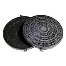 <b>Угольный</b> фильтр <b>ELIKOR</b> Ф-03 кассетный, 2шт. — купить в ...