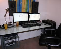 fetching furniture home office design ikea home office desk bedroomterrific attachment white office chairs modern