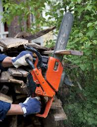 <b>Chainsaw</b> - Wikipedia