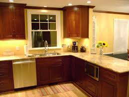 yellow paint colors kitchen cabinets