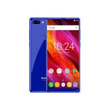 <b>Смартфон Oukitel Mix 2</b> Blue купить, цена и характеристики в ...