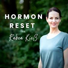 Hormon Reset Podcast