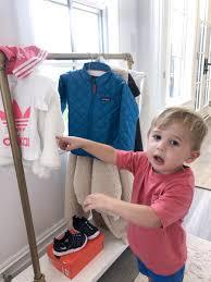 NSALE <b>2019 Toddler</b> / <b>Baby</b> Items [Patagonia, Northface, Nike ...
