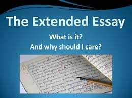 Extended essay      words dictionary LHS Writing Center   WordPress com
