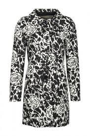 Женская верхняя одежда <b>HERNO</b> купить в интернет-магазине ...