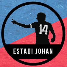 Estadi Johan