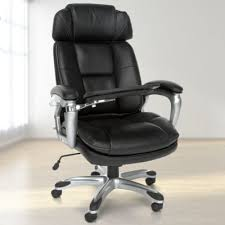 What is <b>PU Leather</b>?   OfficeChairs.com