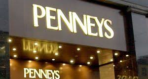 Image result for penneys