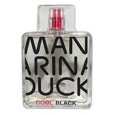 Купить Вода <b>туалетная</b> мужская «<b>Mandarina Duck</b>» - Cool <b>Black</b> ...