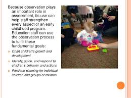 Kindergarten Application Essay   CollegeHumor Post Related University Degree Applied Sociology essays
