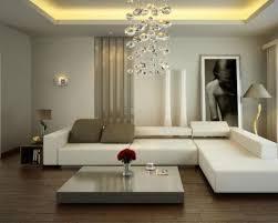 living room splendid modern
