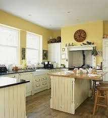 kitchensa leading kitchen remodeling company serving  ideas about small kitchen remodeling on pinterest kitchen remodeling