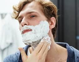 Зачем нужна пена для <b>бритья</b> | Gillette RU
